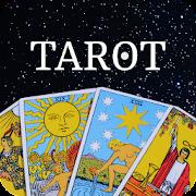 Tarot Divination - Your Personal Tarot Cards Deck