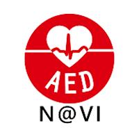AED N@VI