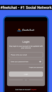 Fnetchat - Premium Social Network 2.0 (Paid) (SAP)