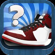 Sneakers Quiz Game