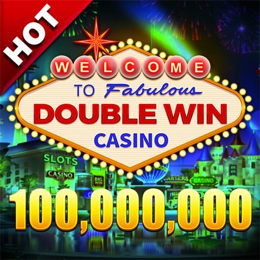crown casino las vegas Slot