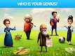 screenshot of Battle of Geniuses: Royale Trivia Quiz Game
