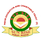 Sunrise Public School Parent App