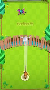 Beat Archer 2.0.0 screenshots 1