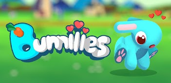 How to Download and Play Bunniiies: The Love Rabbit on PC, for free!