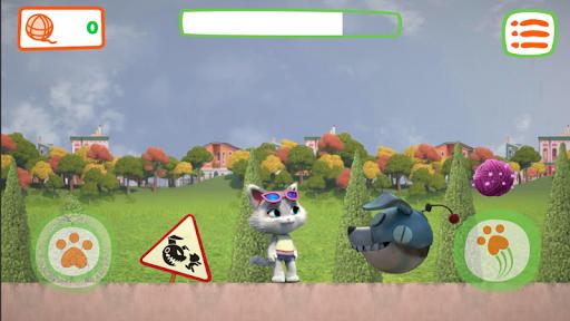 44 Cats - The Game 1.3.4.2 Screenshots 7