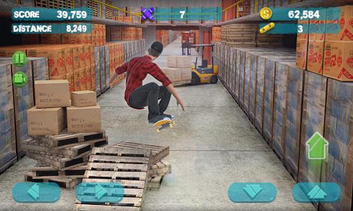 Street Skater 3D 2 Baixar Última Versão – {Atualizado Em 2021} 5