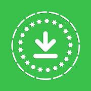 WAStar - Status Saver, Download & Save Status