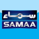 Samaa News App