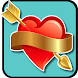 WAStickerApps Love Stickers - Androidアプリ