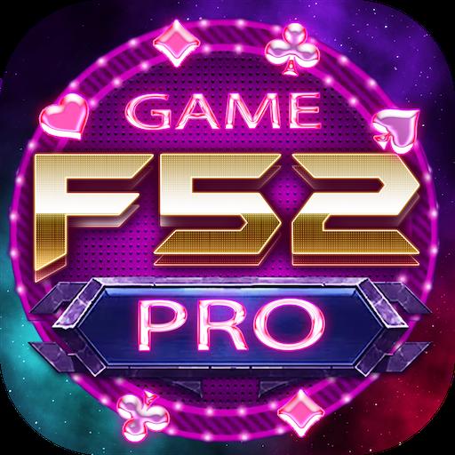 F52 Pro game doi thuong