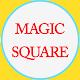 magice Square game para PC Windows