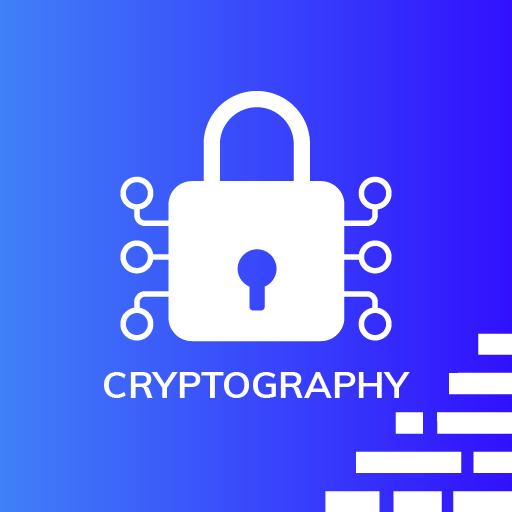 Hogyan készül a bitcoin