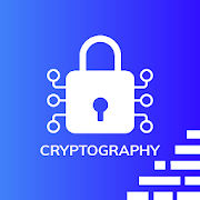 Learn Cryptography and encryption technology