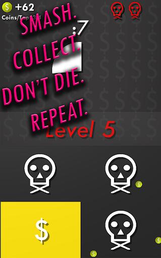 tile smasher: the casual game screenshot 2