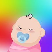 White Noise,Baby Sleep Sounds - SleepMatic