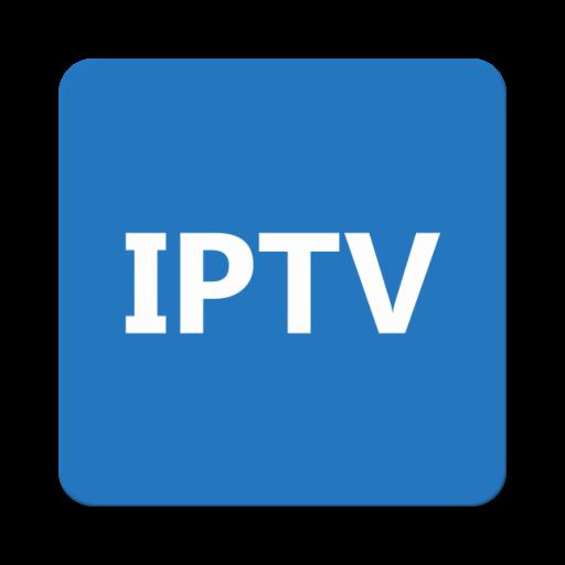 IPTV Romania - canale romanesti  Screenshots 1