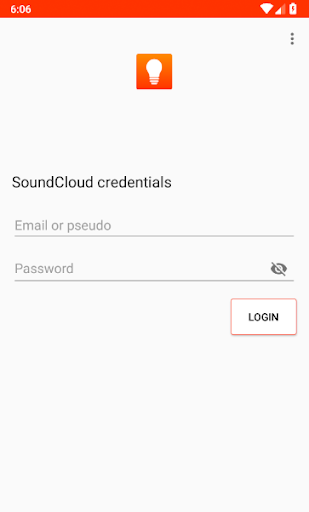 Profile Finder for SoundCloud For PC Windows (7, 8, 10, 10X) & Mac Computer Image Number- 5