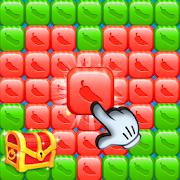 Blocks Smash