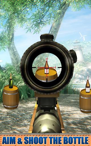 Gun Shooting King Game  screenshots 6