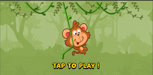 C79 Monkey Tap 4.0 screenshots 5