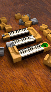 Unblock Ball - Block Puzzle screenshots 6