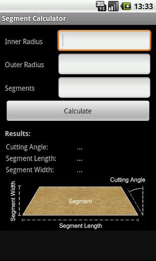 Segment Calculator For PC Windows (7, 8, 10, 10X) & Mac Computer Image Number- 5