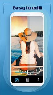 Luna Photo Apk app for Android 1