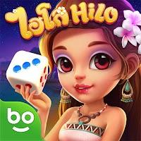 Hilo folk Hilo