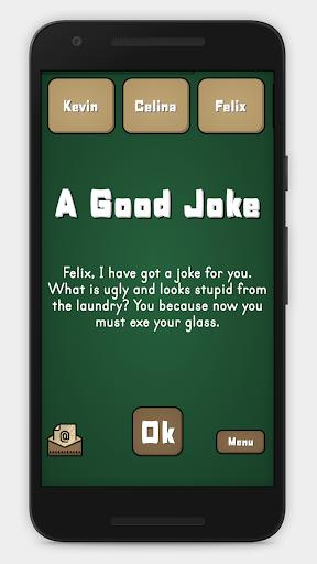 Skal Drinking Game modavailable screenshots 4