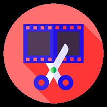 Pro Video Editor Download on Windows