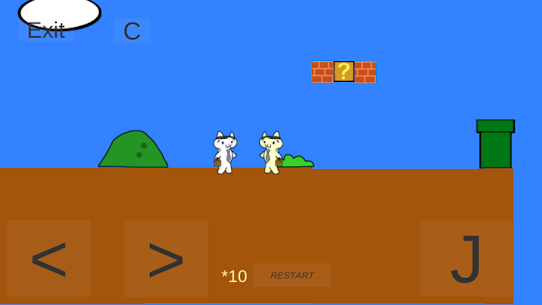 ryman's Multiplayer Hack for iOS and Android 2