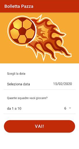 Télécharger Gratuit Bolletta Pazza APK MOD (Astuce) screenshots 1