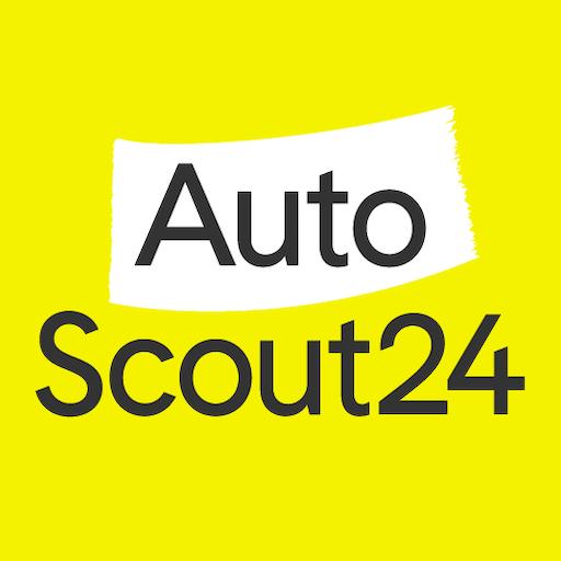 AutoScout24: Mercado de coches