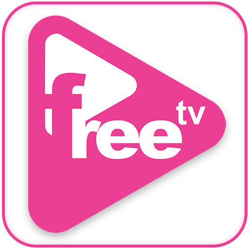 Baixar Free TV