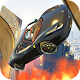 Extreme Car Stunt: Mega Ramp Ultimate 2021 para PC Windows