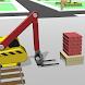 Forklift Master