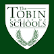 Tobin Family Of Schools Download on Windows