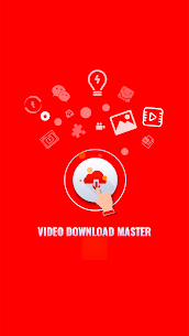 Video Download Master Apk – Video Downloader Master Premium Apk – Video Download Master Pro , New 2021* 5