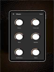 Equalizer - Bass Booster proのおすすめ画像5