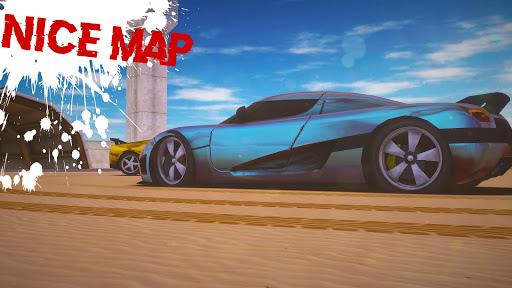 King drift - Drifting With Friends Online ud83dude0e apkdebit screenshots 7