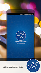 App Downloader – Most Useful Apps For Android 2020 1.0.2.19 Unlocked MOD APK Android 1