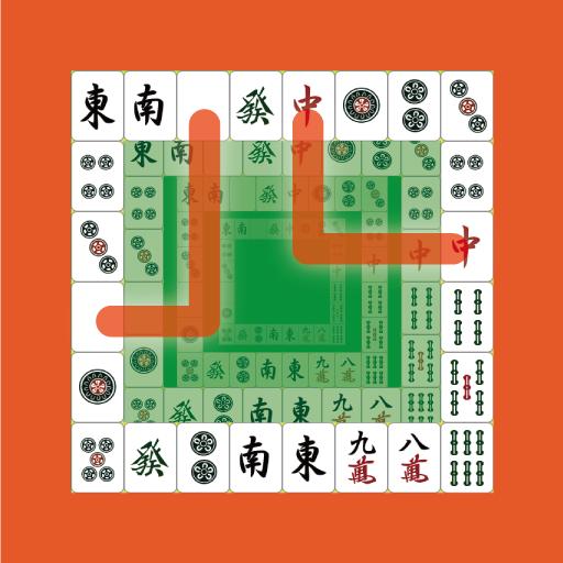 Sichuan Survival