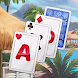 Solitaire Cruise Game: Classic Tripeaks Card Games - Androidアプリ