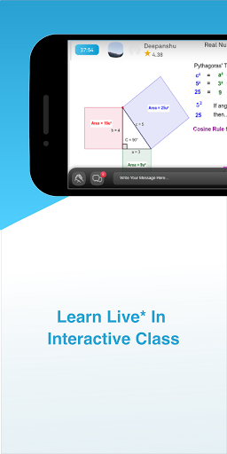 Noon Academy – Student Learning App screenshots 2