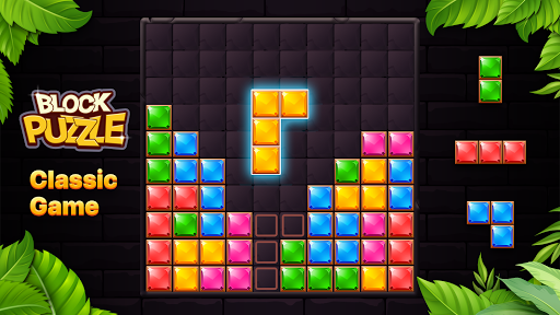 Block Puzzle Jewel Match apkdebit screenshots 18