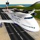 Flight Simulator: Fly Plane 3D Download on Windows