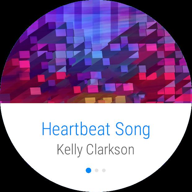 Shazam: Discover songs & lyrics in seconds screenshot 8