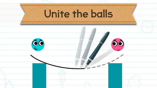 Love Balls 1.5.9 screenshots 1
