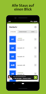 SWR4 6.0.10.1399 MOD Apk Download 3